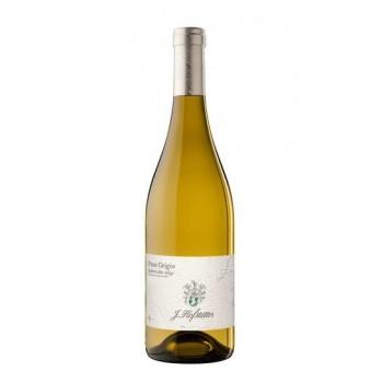 Pinot Grigio 2020 Tenuta Hofstatter