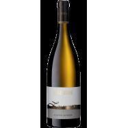 Lowengang Chardonnay 2018 Lageder