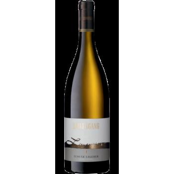 Lowengang Chardonnay 2017 Lageder