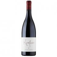 Krafuss Pinot Nero 2018 Alois Lageder