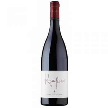 Krafuss Pinot Noir 2017 Alois Lageder