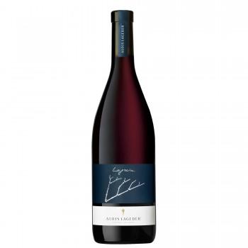 Lagrein 2018 Alois Lageder Winery