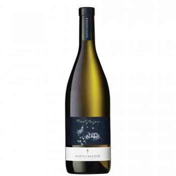 Pinot Grigio 2019 Alois Lageder