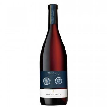 Pinot Noir 2018 Alois Lageder