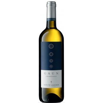 Gaun Chardonnay 2019 Alois Lageder