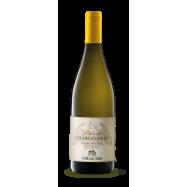 Merol Chardonnay 2019 Cantina S.M. Eppan