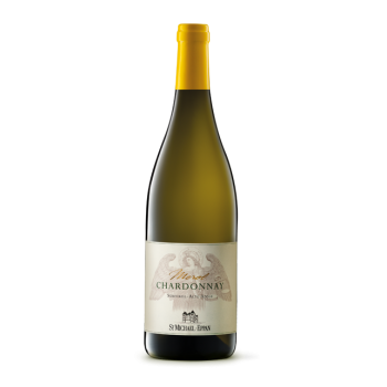 Merol Chardonnay 2020 Cantina S.M. Eppan