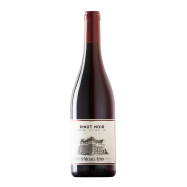 Pinot Nero 2019 Cantina S.M. Eppan