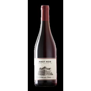 Pinot Noir 2019 Cantina S.M. Eppan