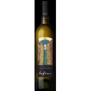 Lafoa Chardonnay 2019 Colterenzio