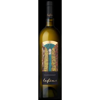 Lafoa Chardonnay 2018 Colterenzio