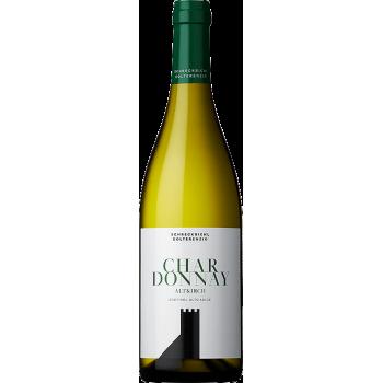 Altkirch Chardonnay 2019 Colterenzio
