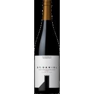 St. Daniel Pinot Noir Ris. 2017 Colterenzio