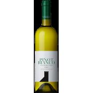 Cora Pinot Bianco 2019 Colterenzio
