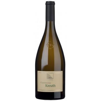 Kreuth Chardonnay 2019 Terlano