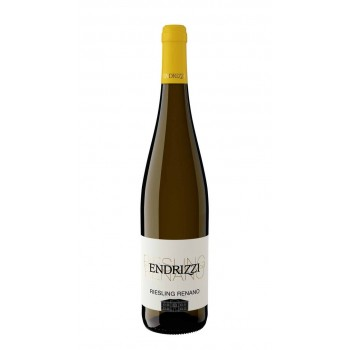 Riesling Trentino 2019 Cantina Endrizzi