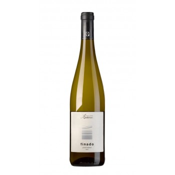 Finado Pinot Bianco 2020 Andriano