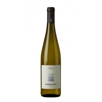 Somereto Chardonnay 2019 Andriano