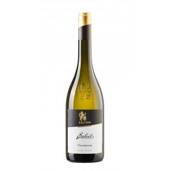 Saleit Chardonnay 2019 CANTINA CALDARO