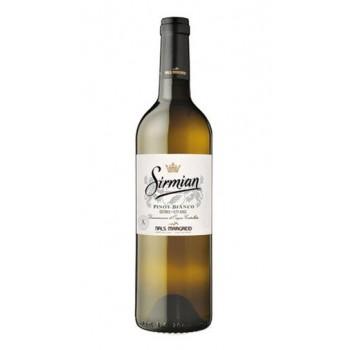 Sirmian Pinot Bianco 2018 Nals Magreid