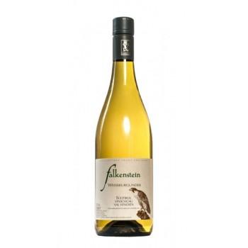 Pinot Bianco 2018 Cantina FALKENSTEIN