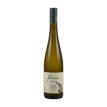 Riesling 2017 Cantina FALKENSTEIN