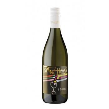Pinot Bianco Hare 2019 FRANZ HAAS