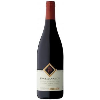 2018 Hausmannhof Pinot Noir HADERBURG
