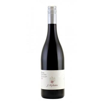 Meczan Pinot Noir 2019 HOFSTATTER J.