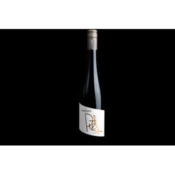Pizpor 2019 Klinger Winery