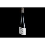Nosiola 2018 Klinger Winery