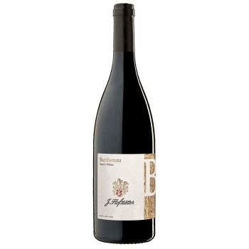 Barthenau Pinot Nero 2016 Hofstatter