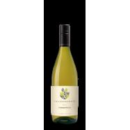 Chardonnay Merus 2019 TIEFENBRUNNER