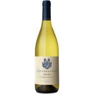 Chardonnay Turmhof 2019 Tiefenbrunner