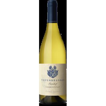 2018 Chardonnay Turmhof TIEFENBRUNNER