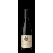 Pinot Noir Turmhof 2018 TIEFENBRUNNER