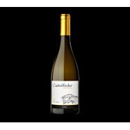 Pinot Grigio 15er 2019 Castelfeder
