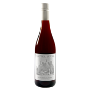Pinot Nero 2016 Castel Juval