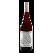 Pinot Noir 2016 CASTEL JUVAL
