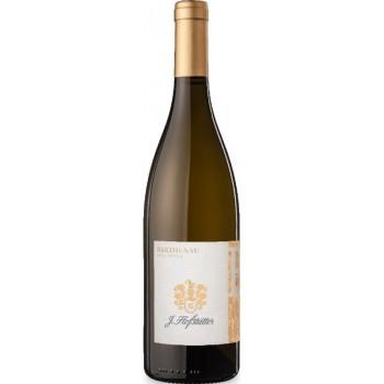 Barthenau Pinot Bianco 2019 Hofstatter Estate
