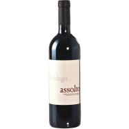 Acquitted Teroldego 2018 Cantina REDONDEL
