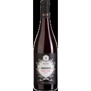 Pinot Noir Ris. Sandbichler 2018 H. Lun