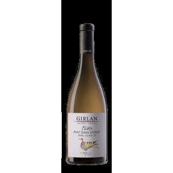 Flora Pinot Bianco Ris. Girlan (2017)