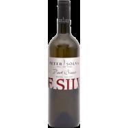 Pinot Bianco De Silva 2018 PETER SOLVA