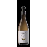 Pinot Bianco 2020 Cantina Girlan
