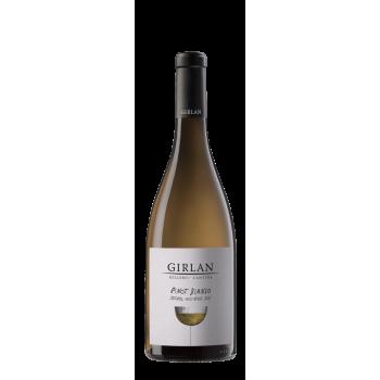 Pinot Bianco 2019 CANTINA GIRLAN