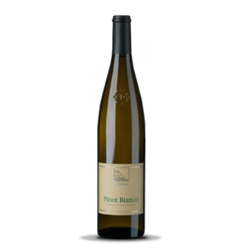Pinot Bianco 2019 CANTINA TERLANO