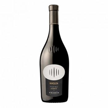 Maglen Pinot Noir 2017 Tramin Winery