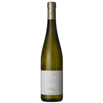 Moriz Pinot Bianco 2019 Tramin Winery