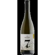 7 Pinot Bianco 2017 TENUTA DORNACH